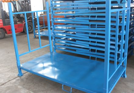 Australian Importing Group - Storage Rack 101