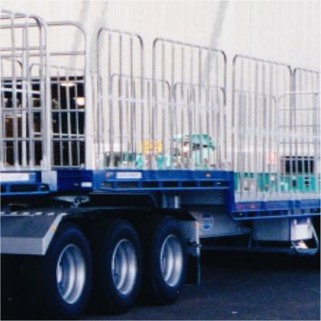 Australian Importing Group - Gates