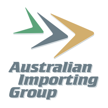 Australian Importing Group