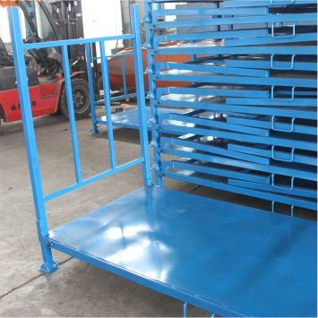 Australian Importing Group - Storage Racks
