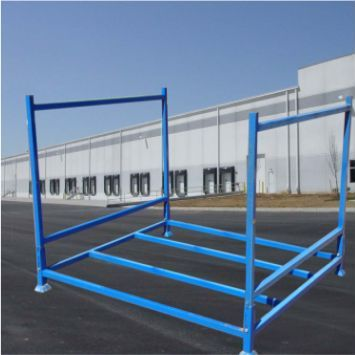 Australian Importing Group - Tyre Racks